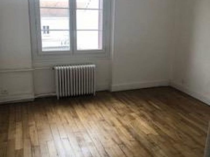 Rental apartment Nevers 580€ CC - Picture 6