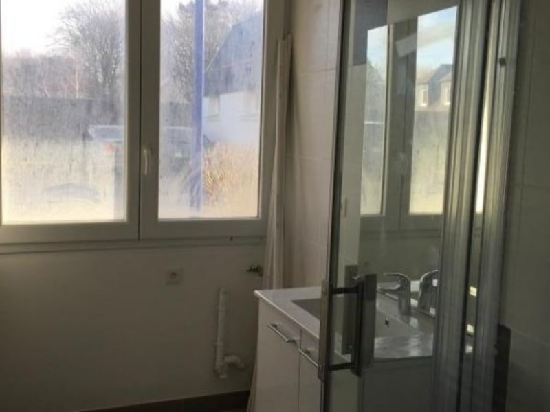 Sale apartment Landeda 96000€ - Picture 2