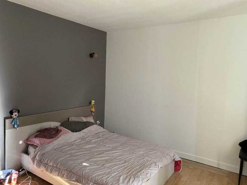 Vente appartement Limours 180 000€ - Photo 5