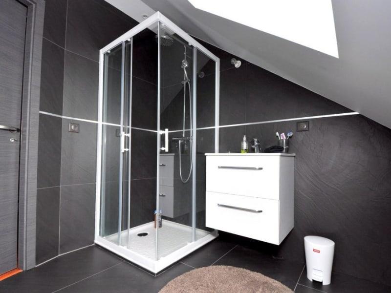 Vente maison / villa Vaugrigneuse 350000€ - Photo 14