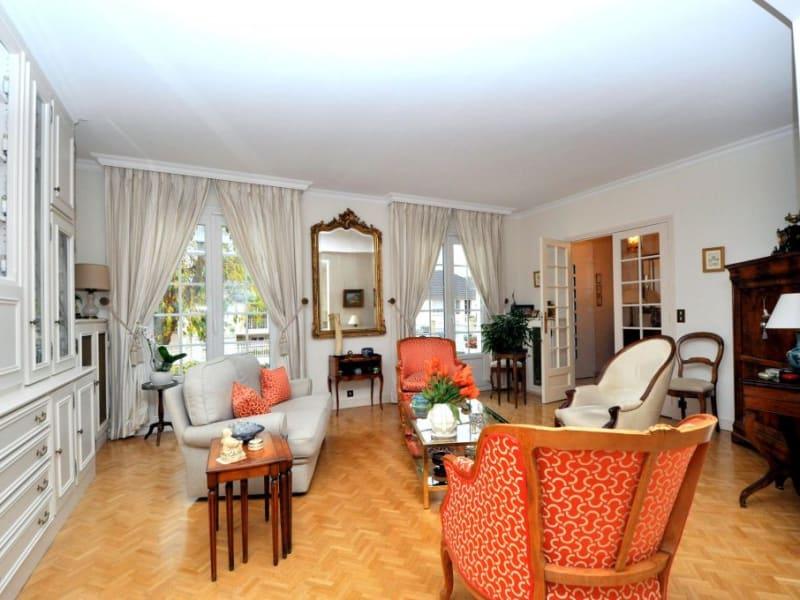 Vente maison / villa Gometz la ville 670000€ - Photo 5