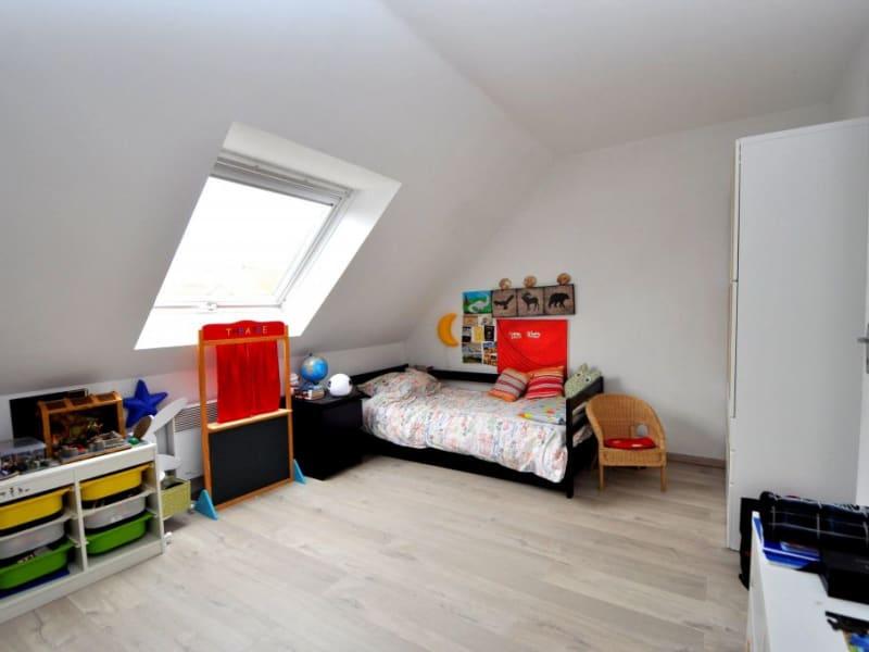 Vente maison / villa Forges les bains 399000€ - Photo 13