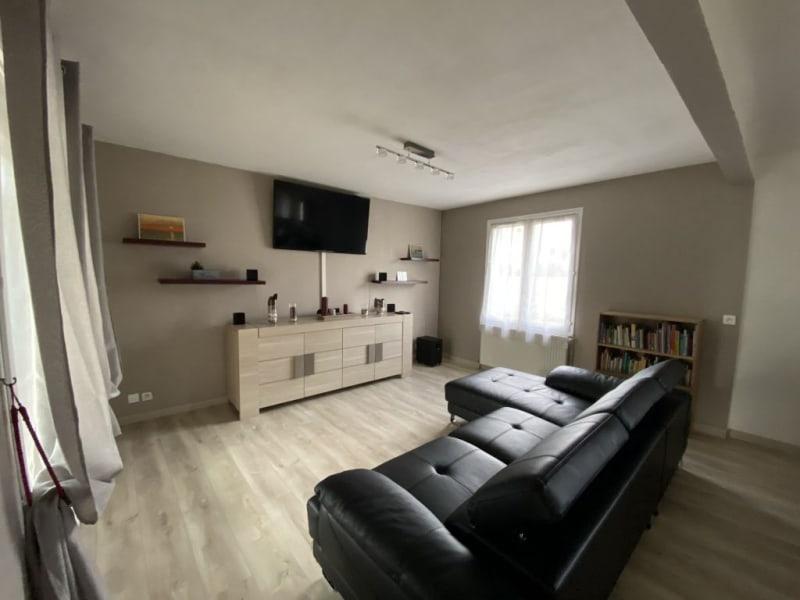 Vente maison / villa Fontenay les briis 250000€ - Photo 5