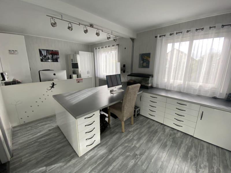 Vente maison / villa Briis sous forges 500000€ - Photo 10