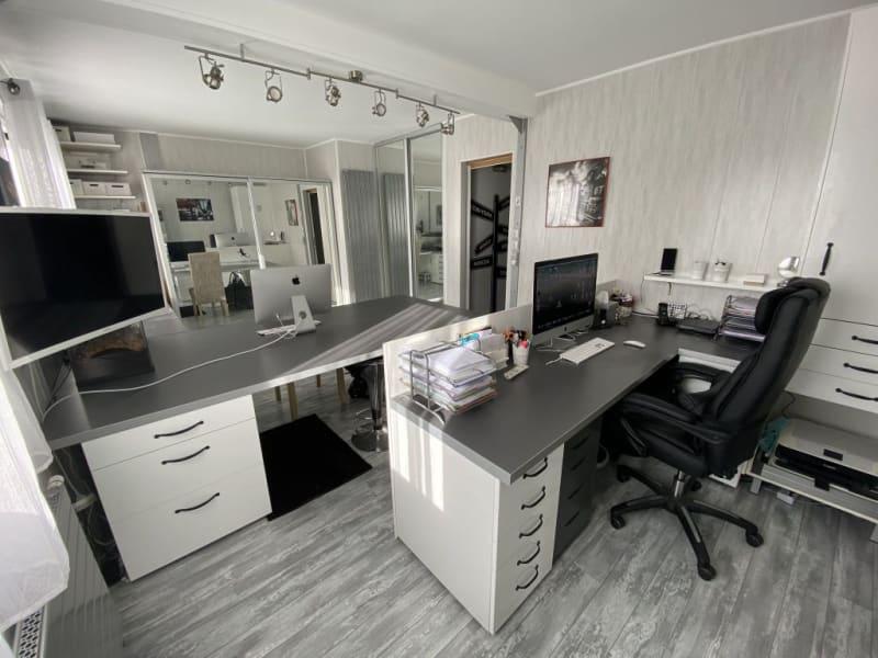 Vente maison / villa Briis sous forges 500000€ - Photo 11