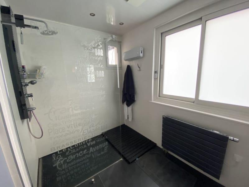 Vente maison / villa Briis sous forges 500000€ - Photo 12