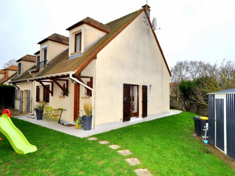 Vente maison / villa Limours 330000€ - Photo 18
