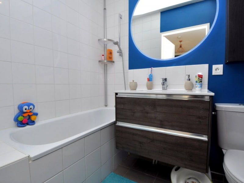 Vente appartement Palaiseau 399000€ - Photo 13