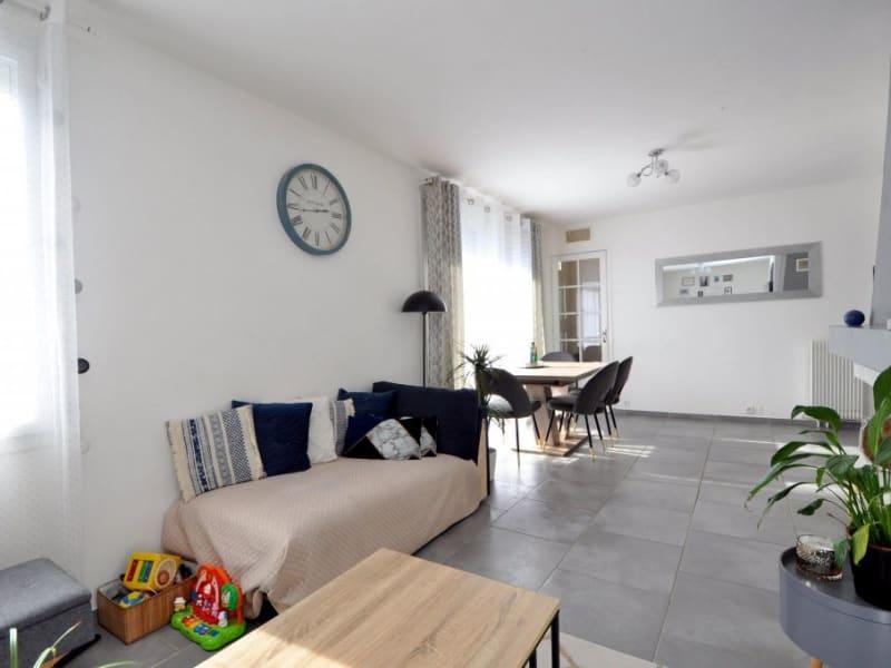 Vente maison / villa Limours 400000€ - Photo 4
