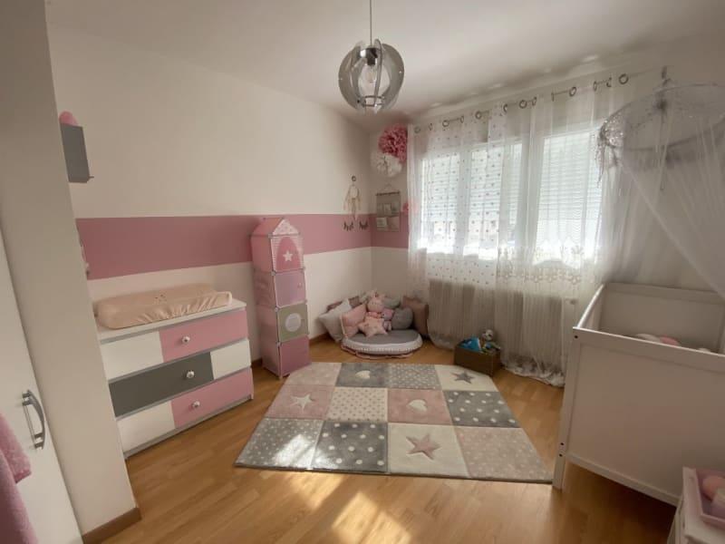 Vente maison / villa Limours 400000€ - Photo 14