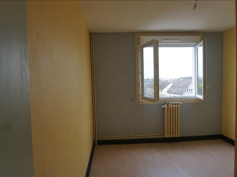 Vente appartement Nevers 56000€ - Photo 4