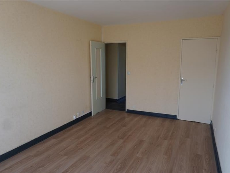Vente appartement Nevers 56000€ - Photo 5