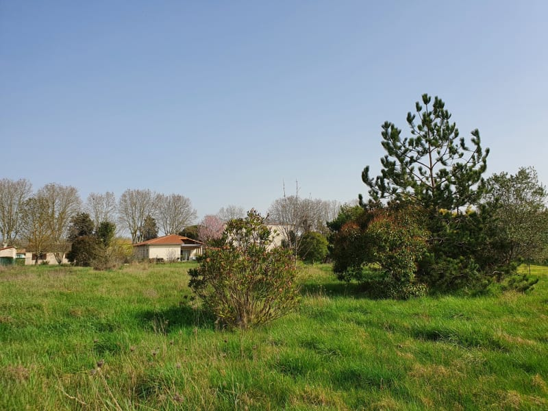 Vente terrain Grenade 125545€ - Photo 3