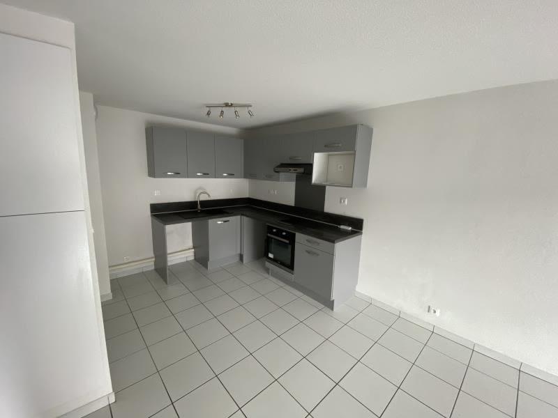 Location appartement Gap 605€ CC - Photo 4