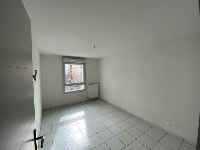 Location appartement Gap 605€ CC - Photo 6