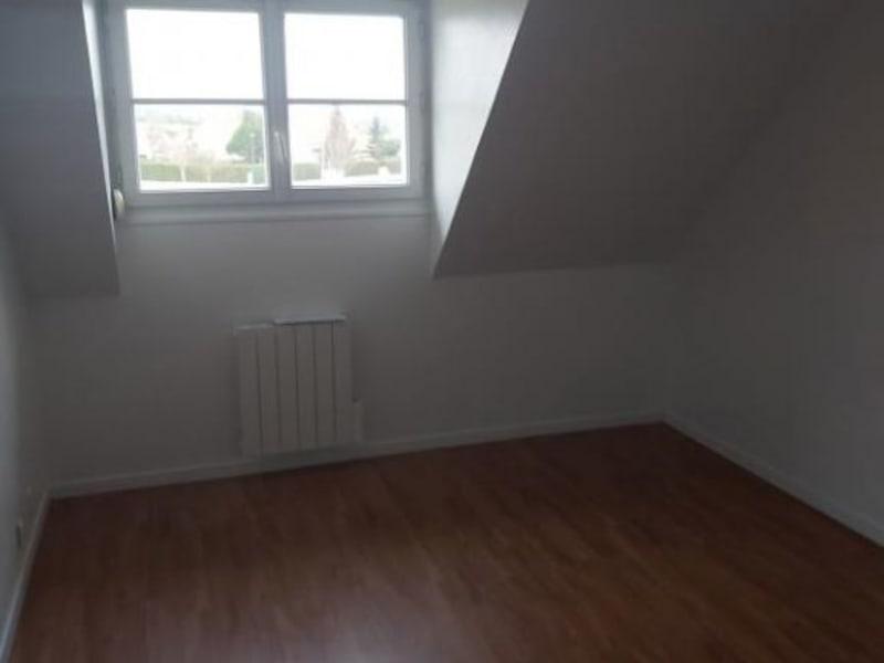 Vente appartement Esquay notre dame 150000€ - Photo 5