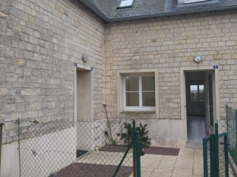 Vente appartement Esquay notre dame 150000€ - Photo 7