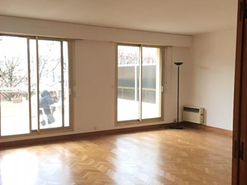 Vente appartement Enghien les bains 555000€ - Photo 3