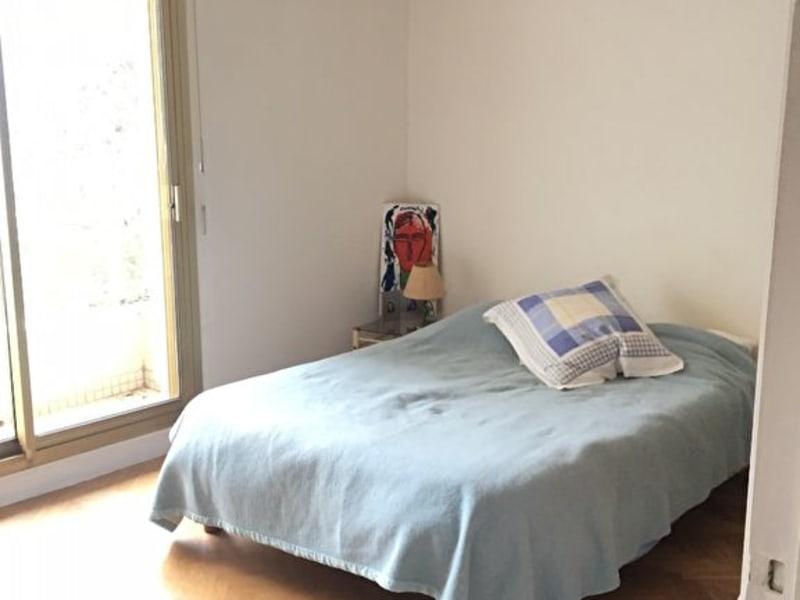 Vente appartement Enghien les bains 555000€ - Photo 5