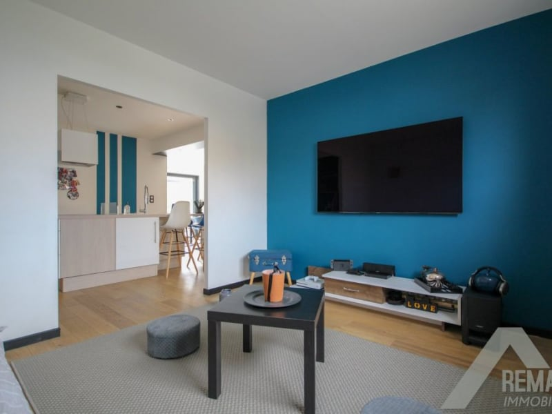 Vente maison / villa Aizenay 268980€ - Photo 5