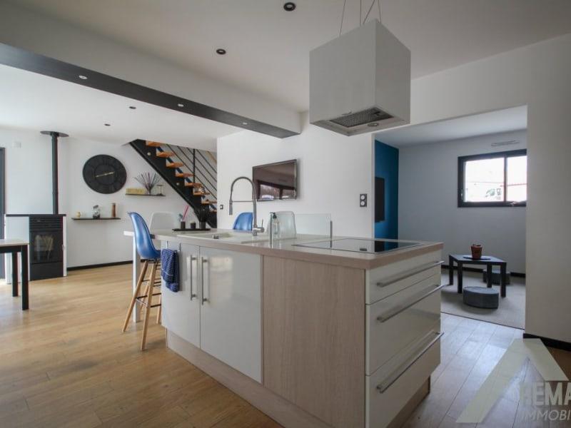 Vente maison / villa Aizenay 268980€ - Photo 6