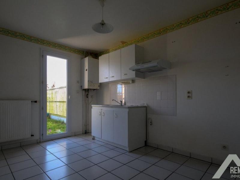Location maison / villa Coex 700€ CC - Photo 4