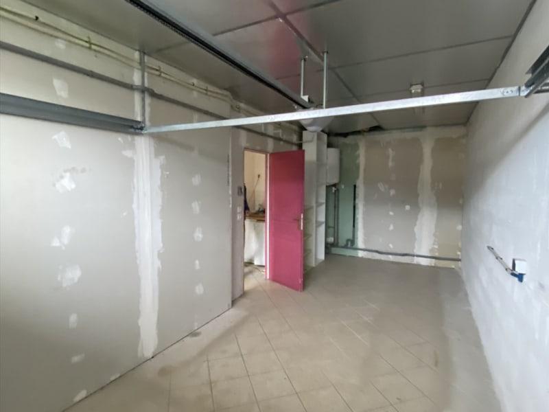 Sale apartment Deauville 238500€ - Picture 5