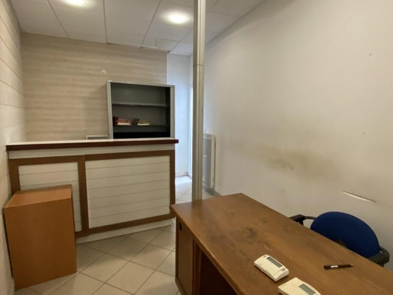 Vente appartement Deauville 238500€ - Photo 9