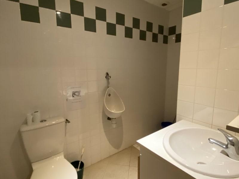 Vente appartement Deauville 238500€ - Photo 6