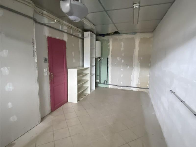 Vente appartement Deauville 238500€ - Photo 4