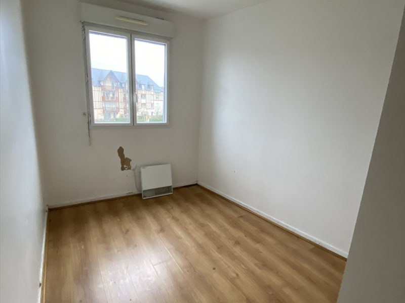 Verkauf wohnung Deauville 214000€ - Fotografie 5