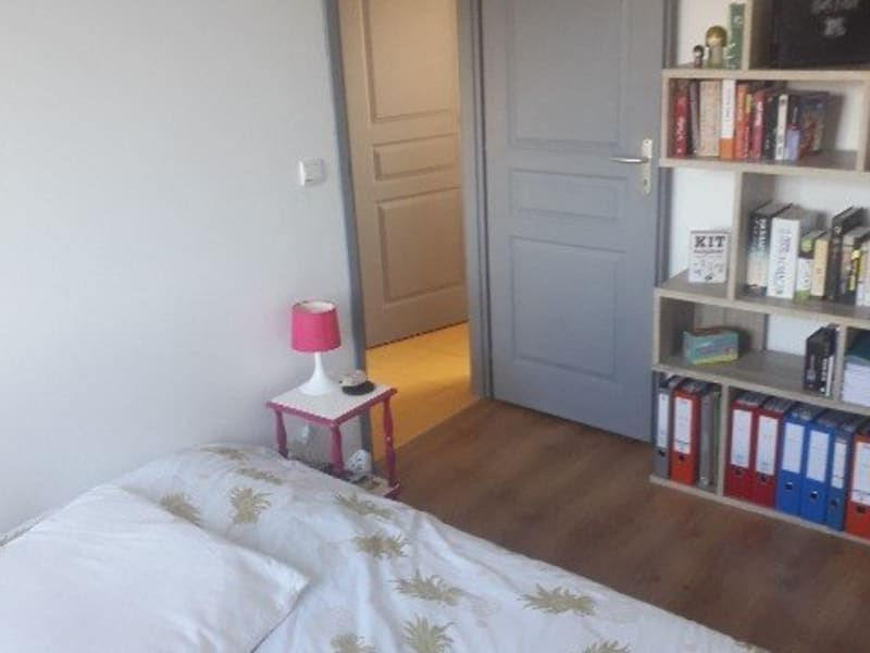 Sale apartment Deauville 214 000€ - Picture 4
