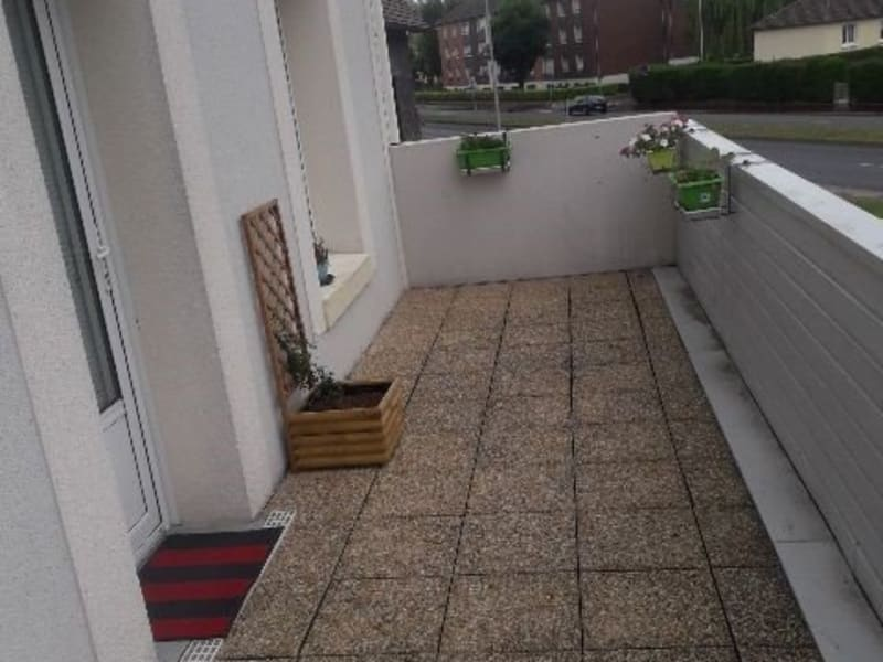 Sale apartment Deauville 214 000€ - Picture 10