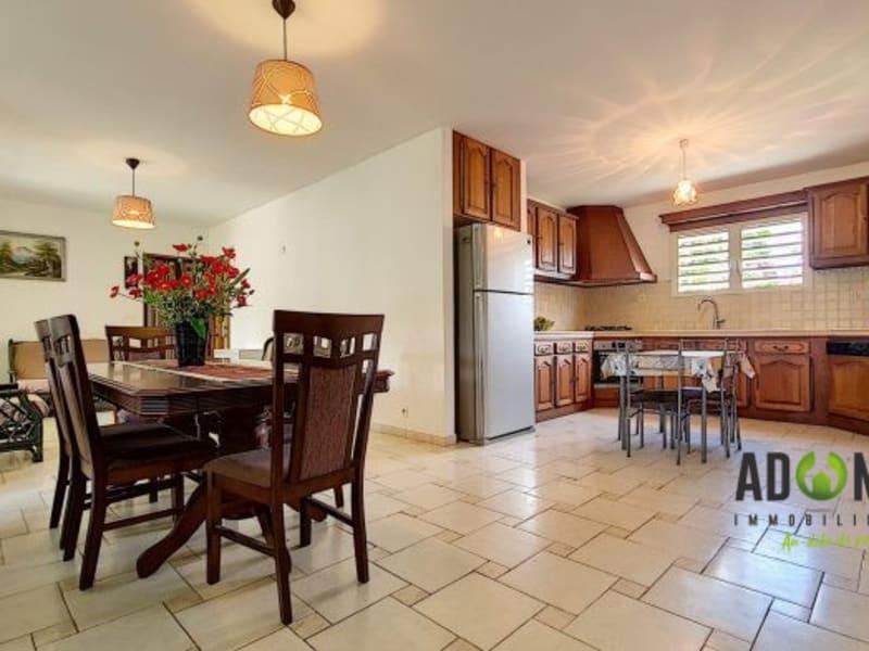 Sale house / villa Saint-louis 298000€ - Picture 2