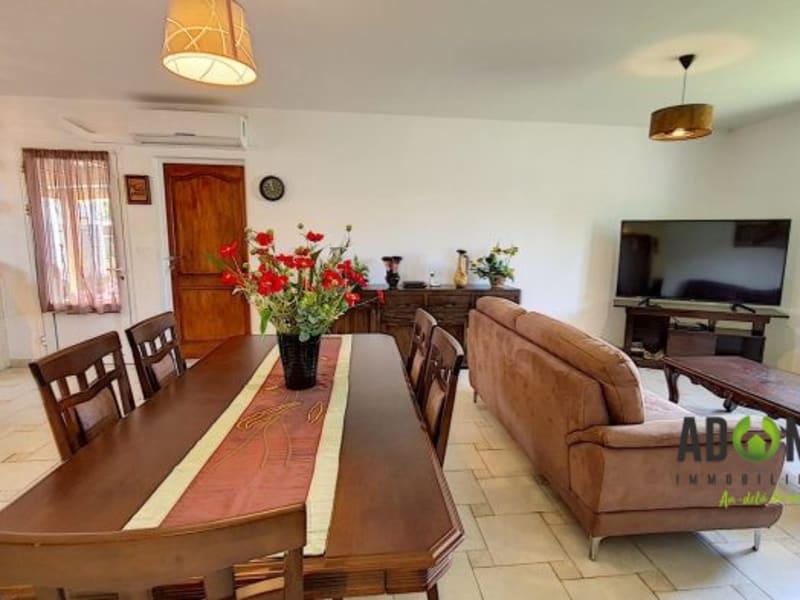 Revenda casa Saint-louis 298000€ - Fotografia 3