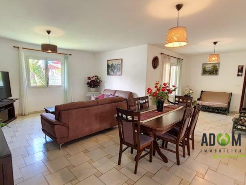 Sale house / villa Saint-louis 298000€ - Picture 5
