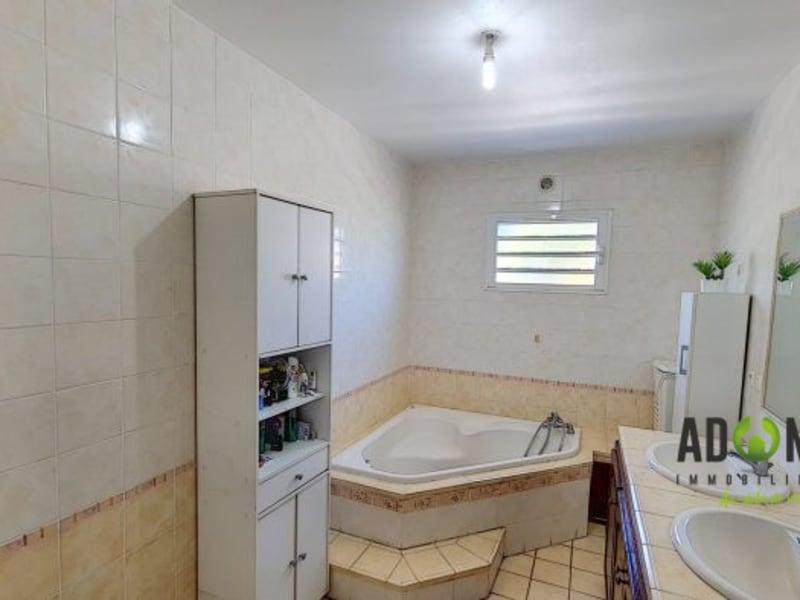 Revenda casa Saint-louis 298000€ - Fotografia 6