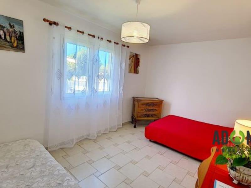 Revenda casa Saint-louis 298000€ - Fotografia 7