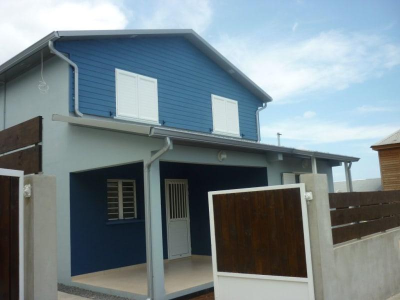 Sale house / villa La riviere st louis 179000€ - Picture 4
