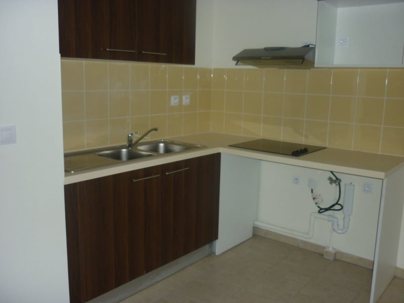 Sale apartment La montagne 181 900€ - Picture 2