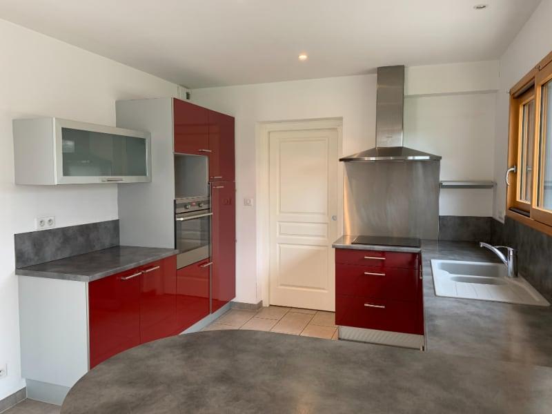 Sale house / villa Ploneour lanvern 304500€ - Picture 5