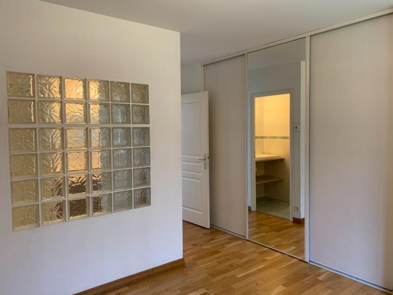 Sale house / villa Ploneour lanvern 304500€ - Picture 7