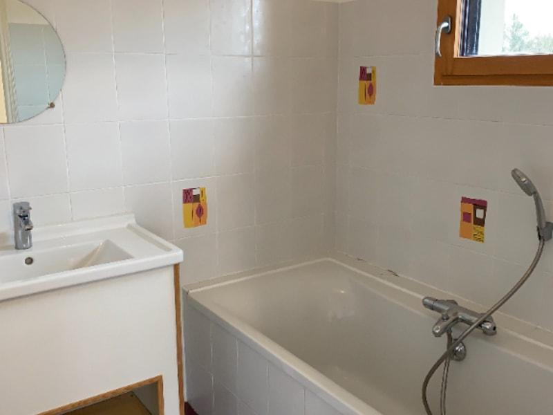 Sale house / villa Ploneour lanvern 304500€ - Picture 9