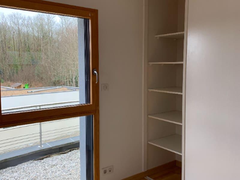 Sale house / villa Ploneour lanvern 304500€ - Picture 10