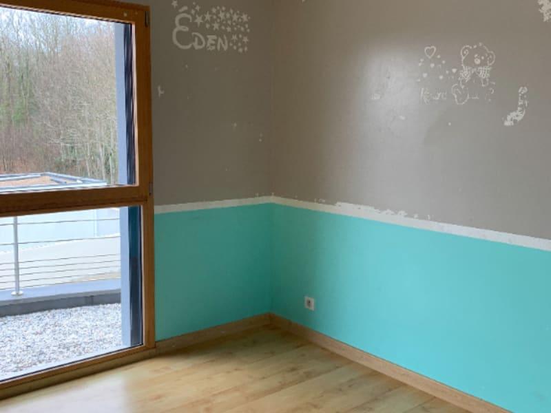 Sale house / villa Ploneour lanvern 304500€ - Picture 11