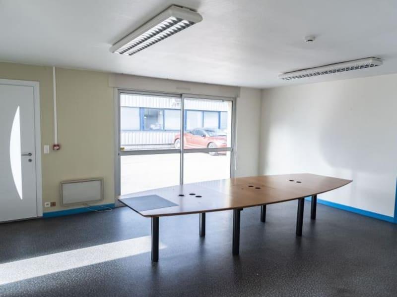 Rental empty room/storage Arbent 2700€ HC - Picture 2