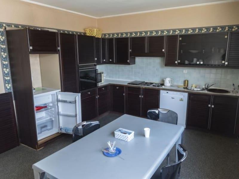 Rental empty room/storage Arbent 2700€ HC - Picture 4