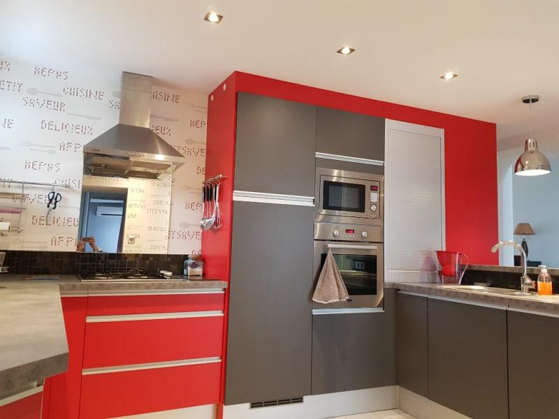 Vente maison / villa Salles sur mer 245000€ - Photo 6