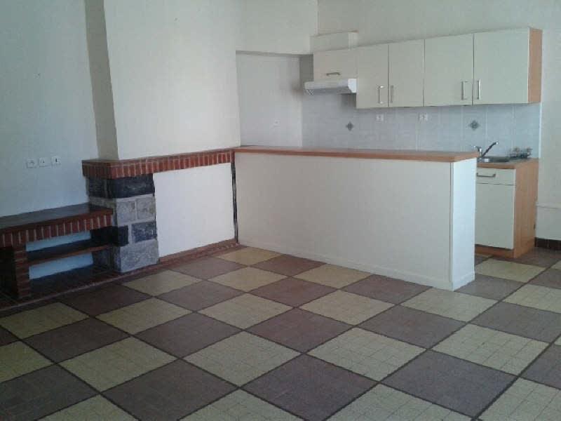 Location appartement Mauleon licharre 429€ CC - Photo 3
