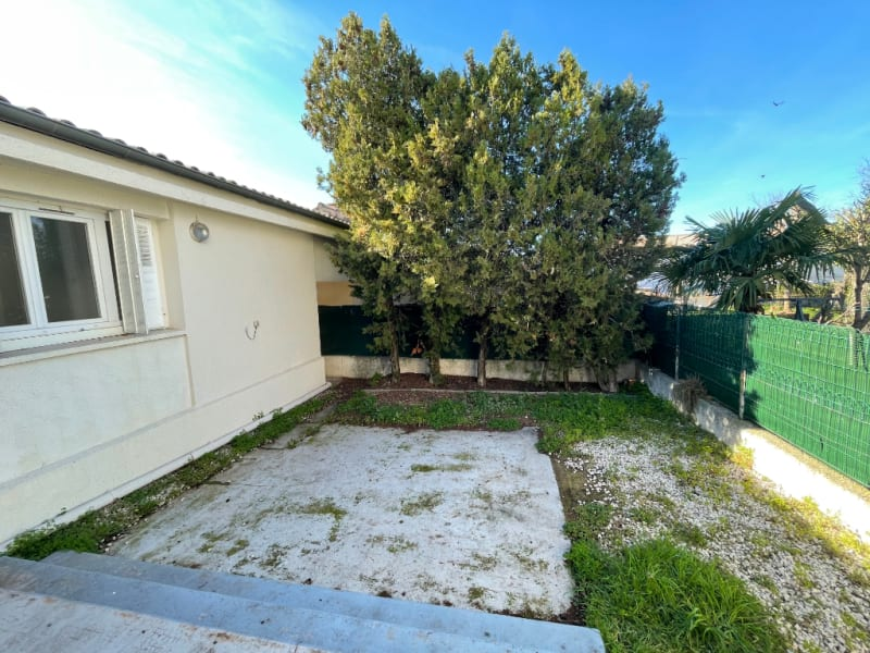 Rental house / villa Saint jean de vedas 1300€ CC - Picture 4